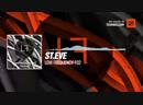 St.eve - @LFYpodcast 102 Periscope Techno music