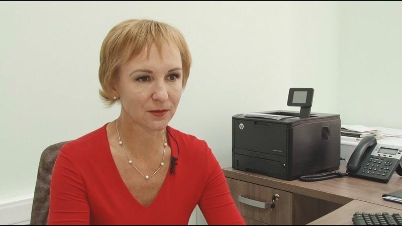 Од пинге. Интервью с заместителем декана филологического факультета МГУ Н.Ф. Кабаевой