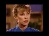 27.a. 1988 Santa Barbara - Julia and Mason Commitment phobia