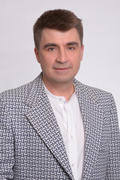 Эдуард Шакуров