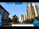 Видео обзор игры — Cities XL 2011 отзывы и рейтинг, дата выхода, платформы, системные требования и д