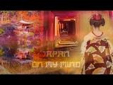 Japan on my mind (P.I. Sechi, L. Pescini, G. Puliafito) HD 4K