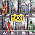 Бьянка альбом Taxi