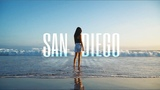 WEEKEND IN SAN DIEGO (LOOP VIDEO)