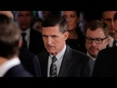 Flynn Discussed Plan to Remove Erdogan Foe from U.S.