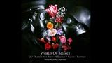 World Of Silence - Ke Delerium ft. Sarah McLachlan Kazaky Faithless (Mixed By Robin Skouteris)