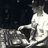 DJ Andrey Golubev - part D.I.M. 39 (vocal mix)