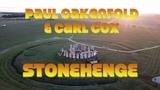 Stonehenge DJs Paul Oakenfold &amp Carl Cox - September 13th 2018