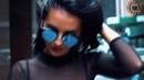 CluB SOLARIS VIP, Dj Kapral Sova 2018 NEW!– God Gave Me Everything VIDEOMIX 20