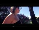 Gary Caos Luca Garaboni Tony Esposito Kalimba De Luna 2K14 OFFICIAL VIDEOCLIP