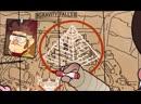 V-s.mobiФан Заставка Goodbye Gravity Falls.mp4