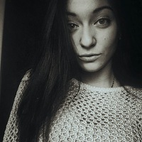 Дюканова Катерина
