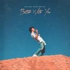 Jacob Sartorius альбом Better With You