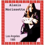 Alanis Morissette альбом Hard To Swallow, 1995