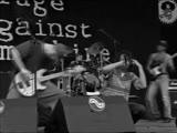 Rage Against Vanessa Carlton