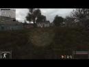 ПОСЛЕДНИЙ СТАЛКЕР - THE LAST STALKER - РАЗБОРКИ НА СОРТИРОВКЕ 2_1080p