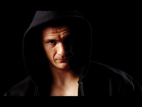 Mirko Cro Cop Filipovic Highlights (HD)
