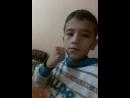 Нарбек Собиров - Live