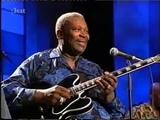 B. B. King - Catfish Blues