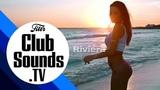 Bodybangers feat. Victoria Kern &amp Menno - Riviera (Official Video HD)