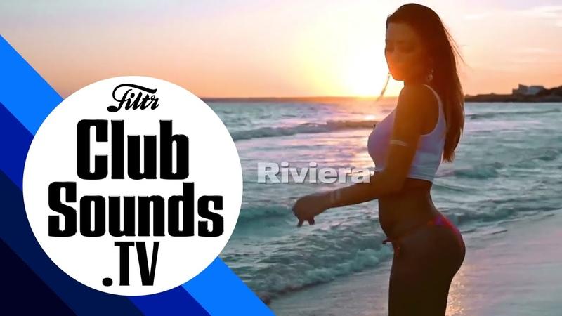 Bodybangers feat. Victoria Kern Menno - Riviera (Official Video HD)