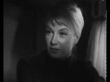 Что такое теория относительности - советский научно-популярный фильм