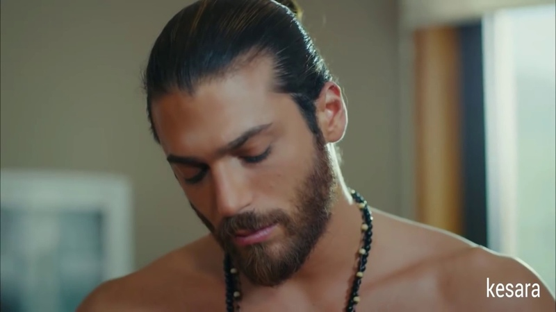 I Don't Wanna Live Forever Zayn ft. Taylor Swift Can Sanem Erkenci kuş BULGARIA