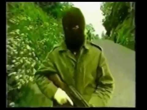 (PIRA) Provisional IRA Tribute