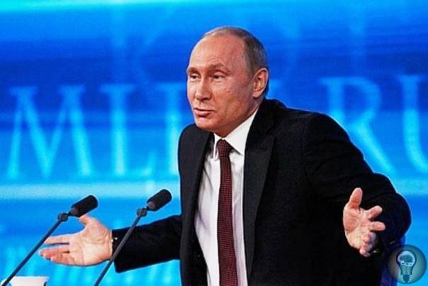 План развала СССР В первое пятилетие с 1985 по 1990 год будет проходить Перестройка. Ее цели следующие: 1. Гласность 2. Борьбой за социализм с человеческим лицом 3. Подготовкой реформ от