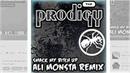 The Prodigy - Smack My Bitch Up [Ali Monsta Remix] - FREE DOWNLOAD! 2017