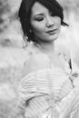 Kamilla Baratova фото #2