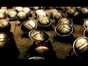 300 спартанцев Nightwish