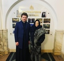 Марина Юденич фото #2