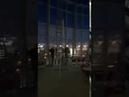 Челны ТРЦ Торговый квартал Эвакуация 200 человек Короткое замыкание на 3 этаже