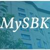 Мой Северобайкальск