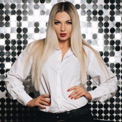 Светлана Звягинцева