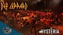 Def Leppard - Hysteria (And There Will Be A Next Time)