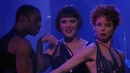 All That Jazz Bob Fosse Tribute - w/ scenes from Chicago, Cabaret and Sweet Charity
