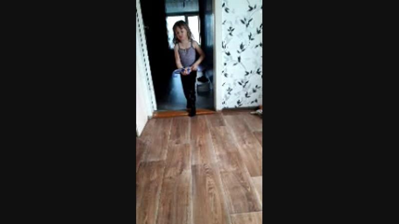 Лена Омельченко Live