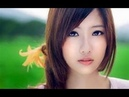 Retronic Voice Asian Heart Sad Goodbye Mix