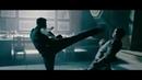 Tony Jaa vs. Scott Adkins - Final Fight Scene Part 1 тольятти/тлт/игры/угар/красивая/прикол/ахаха не секс,порно,сосет,минет