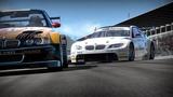 Need for Speed SHIFT вернется в 2019 году... в виде Project CARS 3