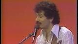 Santana, Tower Of Power, Gato Babieri, 1977, PBS