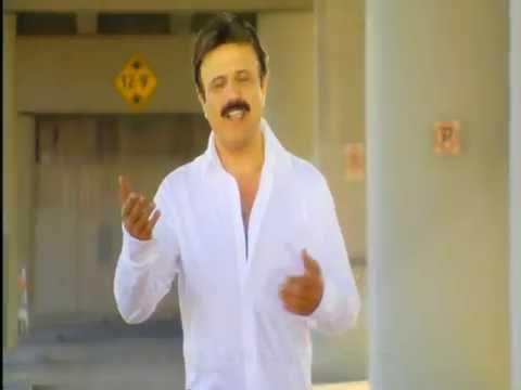 Bijan Mortazavi-Maro Daste Kam Nagi بیژن مرتضوی،مارودسته کم نگیر