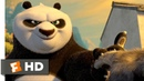 Kung Fu Panda 2008 The True Secret Ingredient Scene 10 10 Movieclips