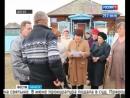 Суд оштрафовал мэра Баяндаевского района за попытку организовать полигон ТБО на сакральном месте