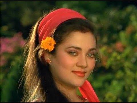 Ամենագեղեցիկ հնդիկ դերասանուհիները/Самые красивые индийские акт