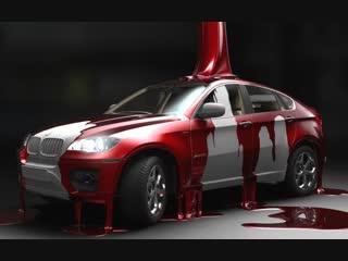 Мысли на автопилоте: надо ли красить машину перед продажей?