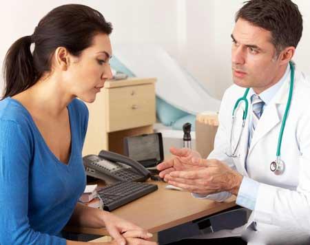 Медицинские записи содержат информацию о состоянии здоровья пациента и истории лечения.