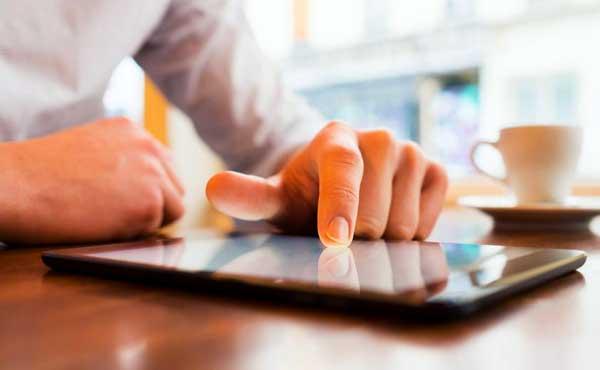 Каковы преимущества электронных медицинских карт?